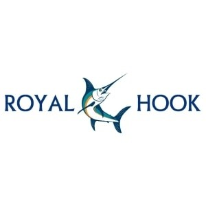 Royal Hook